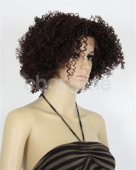 Beshe Drew Wig F1b Wine | beshe lace front wig lw drew sale special