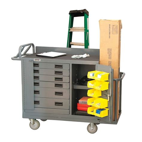durham sliding drawer cabinet upc 714334057370 durham 16 welded steel mobile
