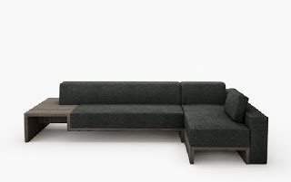 practical and stylish sofas the modular sofa by
