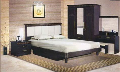 Tempat Tidur Minimalis Pengantin set kamar tidur pengantin minimalis toko mebel furniture