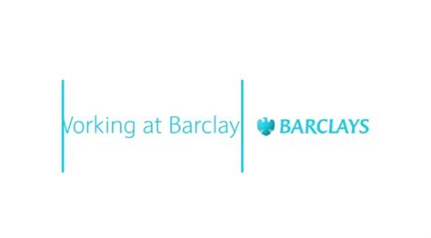 Barclays Bank Address Finder Barclays Contact Number Email Address Barclays Customer Service Phone Number