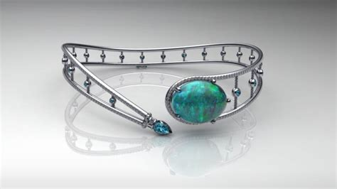 free design jewelry matrix cad software for jewelry stuller