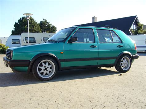 volkswagen hatchback 1990 1990 volkswagen golf g60 related infomation specifications