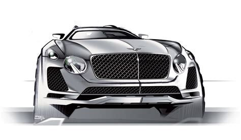 bentley bentayga render 100 bentley bentayga render modified car drive