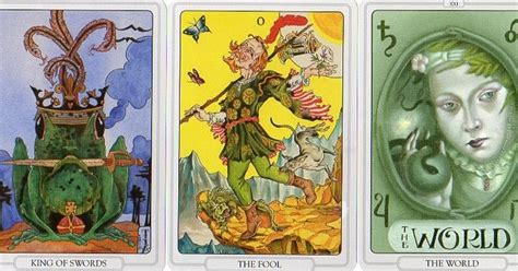 78 whispers in my ear daily draw king of wands nine of pentacles four of cups 78 whispers in my ear daily draw king of swords the fool the world