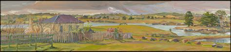 Colville Cottage Hobart by Doing Time Oatlands Gaol Residencysalamanca Arts Centre