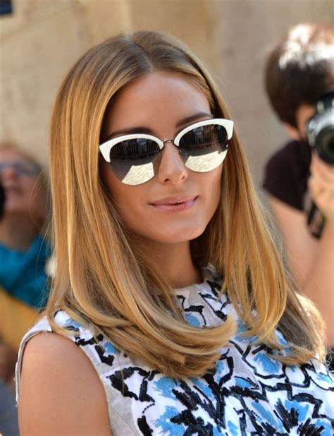 Cat Eye Shades which sunglasses tribe are you in fashion style magazines
