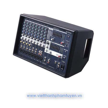 Mixer Yamaha 166cx cho thue am thanh anh sang hai phong to chuc su kien hai