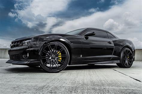 matt black xo 174 milan wheels matte black rims