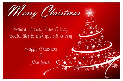 merry christmas cards folkloregalego info