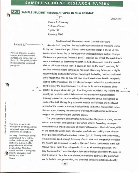 electromagnetic induction research paper write introduction of research paper 187 writing a commemorative speech
