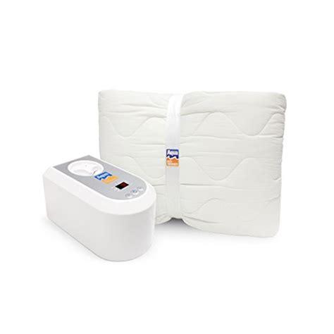 aqua bed warmer aqua bed warmer non electric heater blanket twin