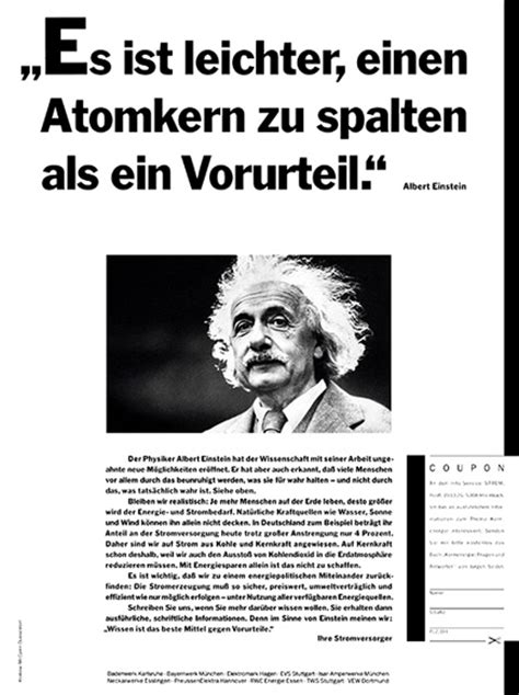 albert einstein biography auf deutsch 19 best images about zitate on pinterest mothers german