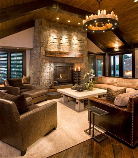 rustic living room furniture ideas rustic furniture get that weary look