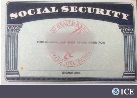 Social Security Office Manassas Va by Manassas Pleads Guilty To Selling Social Security