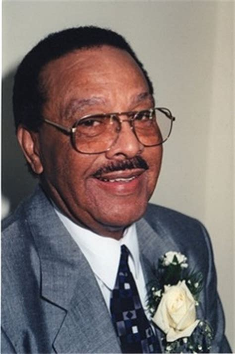 deceased newkirk theodore sr so md obituary