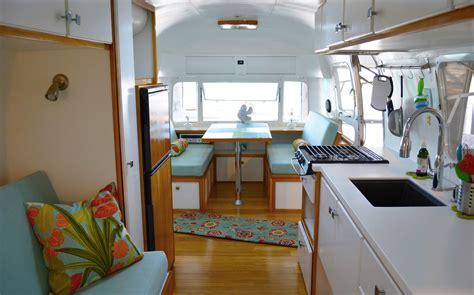 interior design jobs madison wi brokeasshome com refurbishing motorhome interiors brokeasshome com