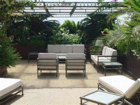 terrazze pensili oltre 1000 idee su giardini pensili su