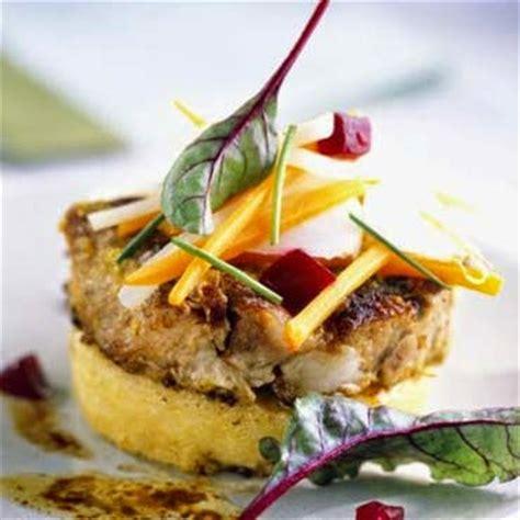 idee de plat simple a cuisiner id 233 e de recette rapide et simple tournedos de veau 224 la