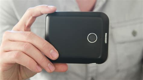 Smart Wallet cashew smart wallet review check price buy