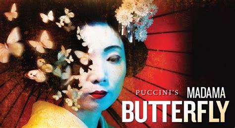 madama butterfly manitoba opera madama butterfly