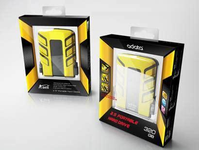 Hardisk Eksternal Murah Adata Sh93 320gb a data sh93 waterproof and shock resistant portable hdd
