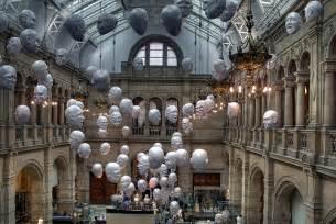 Bella Home Interiors by Kelvingrove Art Gallery And Museum Glasgow Scotland