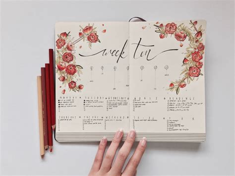 tumblr themes diary style bullet journal xxxholic bullet and cl