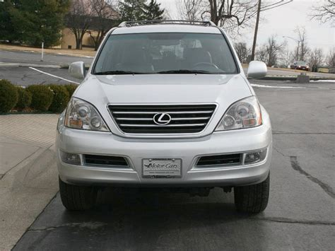 2009 lexus gx for sale 2009 lexus gx 470 for sale 2017 2018 best cars reviews