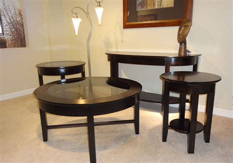 Jasons Furniture by Jasons Furniture Roseville Michigan