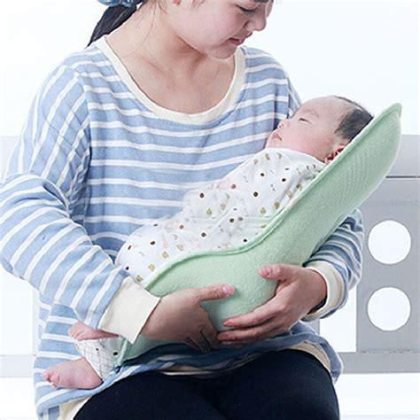 Cheap Pregnancy Pillow by Popular Nursing Pillow Buy Cheap