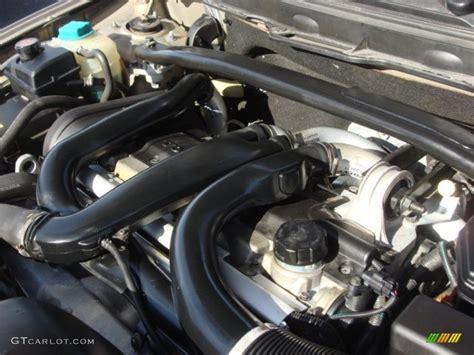 car engine repair manual 2013 volvo xc90 on board diagnostic system service manual manual repair engine for a 2003 volvo xc90 2004 volvo xc90 2003 2013 volvo