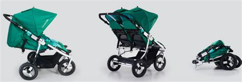 Rugged Stroller by Rugged Is Luxury Suv Of A Stroller