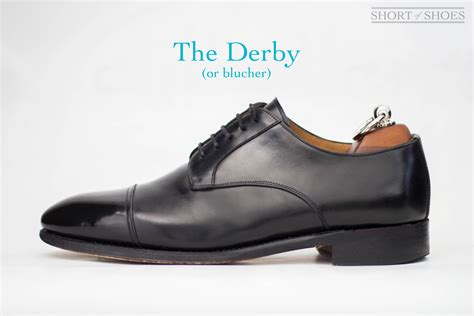 oxford shoes definition oxford vs derby a visual comparison in high definition