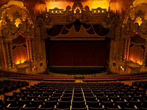 theatre seating your a to z guide to broadway theater seating charts