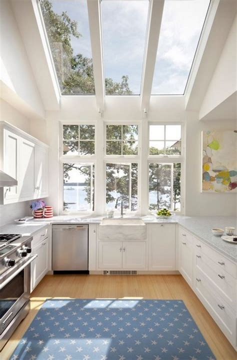 Windows For A House Inspiration House 22 Big Windows Messagenote