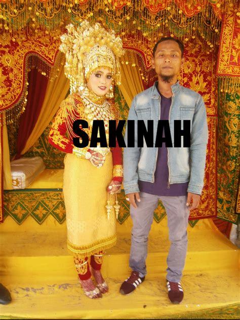 Get Samara With Nikah samara sakinah mawadah dan warohmah steemit