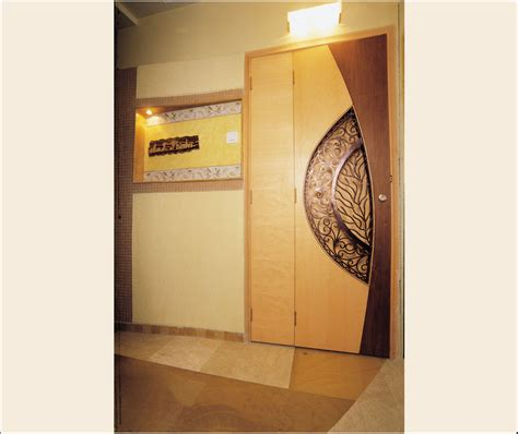Book Door by 1000 Images About Safety Door On