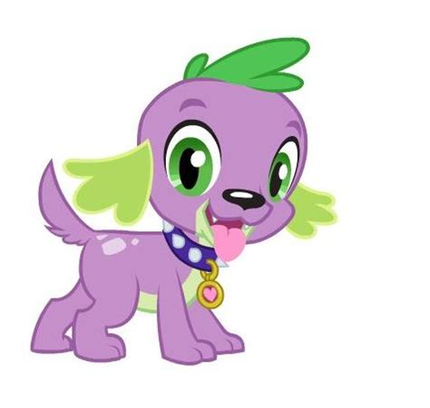 equestria girls twilight and spike spike in equestria girls official my little pony