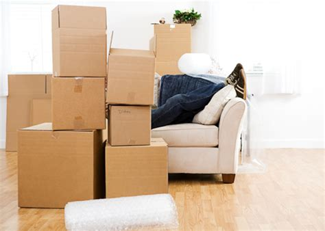free houses to move nka removals removals company to the home counties