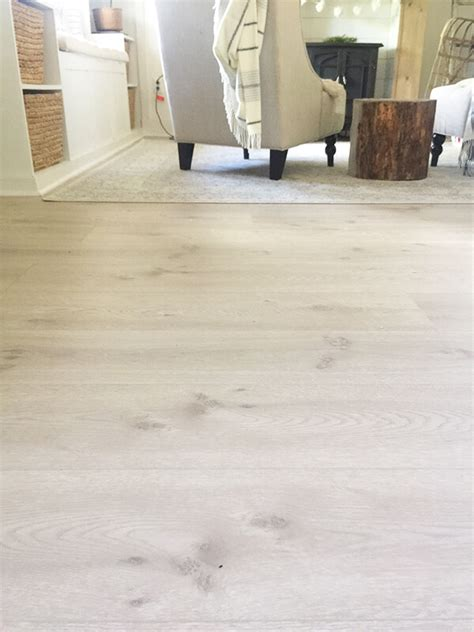 pergo timbercraft brier creek install pergo laminate flooring for a farmhouse look twelve on