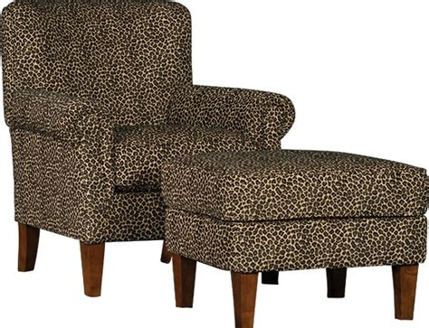 matteo taupe chair ottoman mayo furniture 3240 fabric chair and ottoman spots taupe