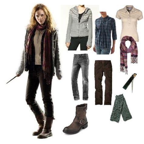 Hermione Granger Wardrobe by Die Besten 17 Ideen Zu Hermione Granger Auf