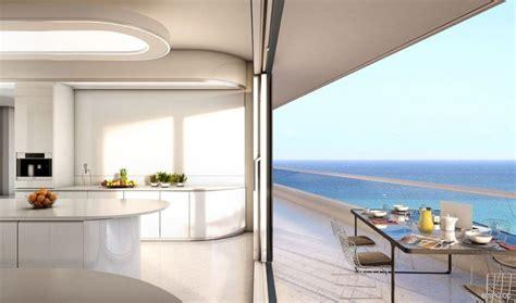 Faena House Luxury Oceanfront Condos In Miami Beach Miami House Rentals Oceanfront