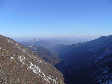bureau vall馥 tours office de tourisme mont aigoual causses c 233 vennes