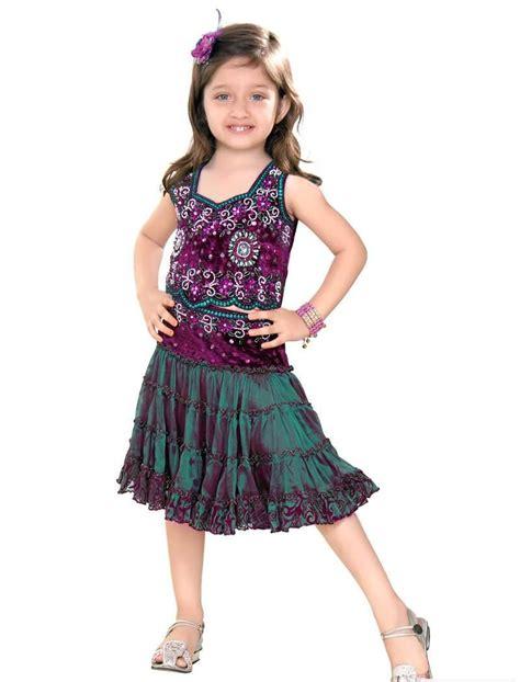 Model Baju Pesta Anak Perempuan Ide Model Baju Pesta Anak Perempuan Agar Til Cantik Dan