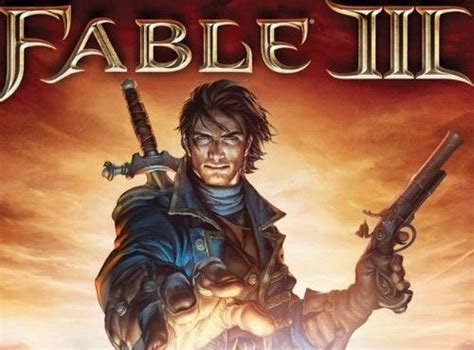 red setter dog potion fable 3 mods add on fable 3 dlc fable 3 multi торрент