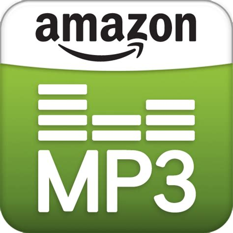 amazon music free amazon music downloads over 115 000 coupon