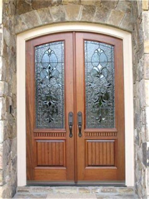 door best patio doors custom doors