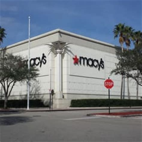 pembroke pines florida u s macy s 16 photos 31 reviews department stores